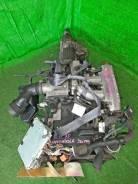 Двигатель НА Toyota 19000-46180 2JZ-GE Гарантия 6 месяцев