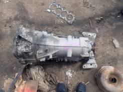 АКПП (автоматическая коробка переключения передач) для BMW 3-серия F30