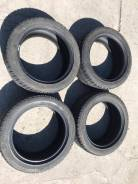 Bridgestone Revo 2, 225/50 R17