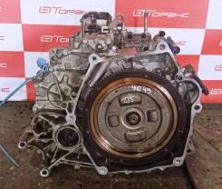 АКПП Honda, L15A, SYEA, 2WD   Установка   Гарантия до 30 дней