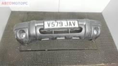 Бампер передний Ford Explorer 1995-2001 (Джип (5-дв)