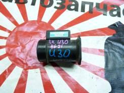 Расходомер воздушный Nissan 2268070F05
