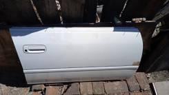 Дверь передняя задняя Марк mark 2 jzx 100