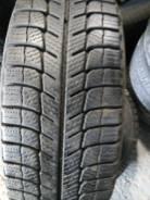 Michelin Agilis X-Ice North, 195/80R15Lt