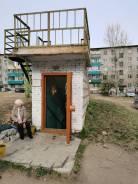 Погребок. проспект Победы 20, р-н Ленинский округ, электричество, подвал.