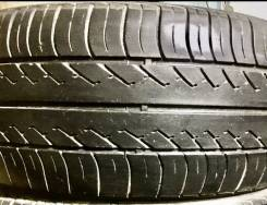Hankook Optimo K406, 195/55 R15