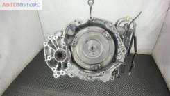АКПП Chevrolet Trax 2013-2016, 1.4 л, бензин (B14NET)