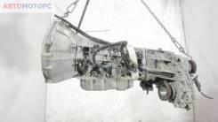 АКПП Lincoln Aviator 2002-2005, 4.6 л, бензин (Б/Н 4,6i)