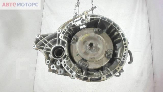 АКПП Mazda CX-9 2007-2012, 3.7 л, бензин (CA)