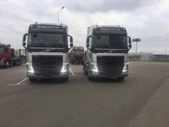 Volvo FH13. Продается Вольво FH truck 6*2, 12 777куб. см., 6x2