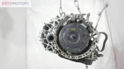 АКПП Nissan Murano 2002-2008, 3.5 л, бензин (VQ35DE)