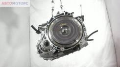 АКПП Honda Accord VIII USA 2008-2013, 3.5 л, бензин (J35Z2)