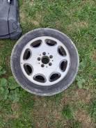 Продам запасное колесо Mercedes-Benz