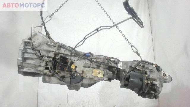 АКПП Lincoln Navigator 2002-2006, 5.4 л, бензин (Б/Н 5,4i)