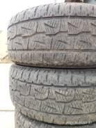 Bridgestone Dueler A/T, 285/60 R18