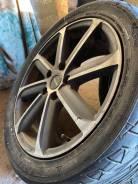 Резина шины