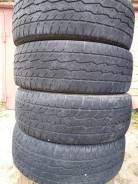 Maxxis Bravo AT-771, 225/60R17
