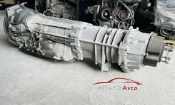 Акпп 6HP-19 для Audi Q7 4L. Без пробега по РФ