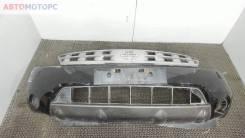 Бампер передний Nissan Murano 2002-2008 (Джип (5-дв)
