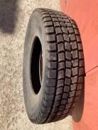 Bridgestone Blizzak, 175/80 R14