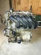 Продам двигатель 1nz fe без новесного