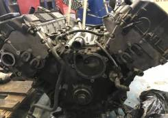 Двигатель N62B48B