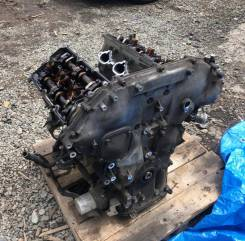 Двигатель (Столб) Nissan VQ30DET NEO