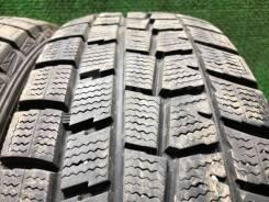 Dunlop Winter Maxx WM01, 175/60/16