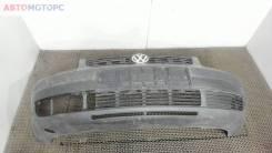 Бампер передний Volkswagen Passat 5 1996-2000 (Универсал)