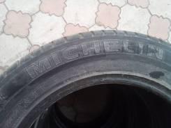 Michelin Energy, 195/60/15