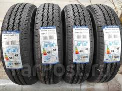 Triangle Group TR652, 165/R13LT, 165/80R13 LT