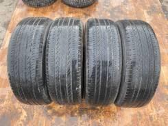 Bridgestone Dueler, 225/65 R17