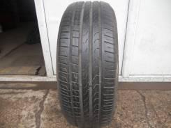 Pirelli Scorpion Verde, MO 235/55 R19