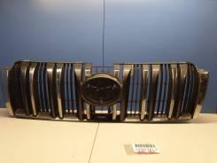 Решетка радиатора Toyota Land Cruiser Prado 150 2009- [5310160660] 5310160660