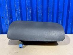 Подушка безопасности пассажира Kia Spectra 2007 [K2DJ57K50] 1.6 S6D, правая K2DJ57K50