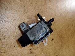 Клапан вакуумный KIA Sorento XM 351202A450
