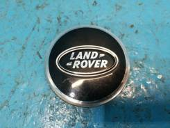 Колпачок литого диска Land Rover Range Rover Evoque L538