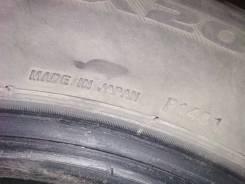 Bridgestone Ecopia EX20, 185/70 R14