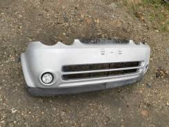 Бампер передний Honda HR-V