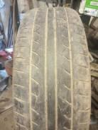 Bridgestone B650AQ, 205/65 R15