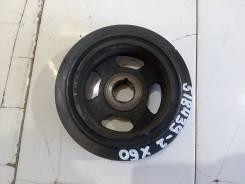 Шкив коленвала [LFB479Q1025013A] для Lifan X60 [арт. 518439-2]