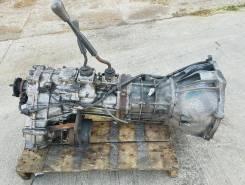 МКПП Toyota Hilux Surf [330303D180] LN130G 2L-T