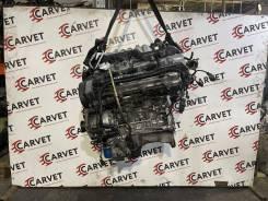 Двигатель G6EA для Hyundai Santa Fe