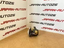 Расходомер воздушный 226802J200 на Nissan