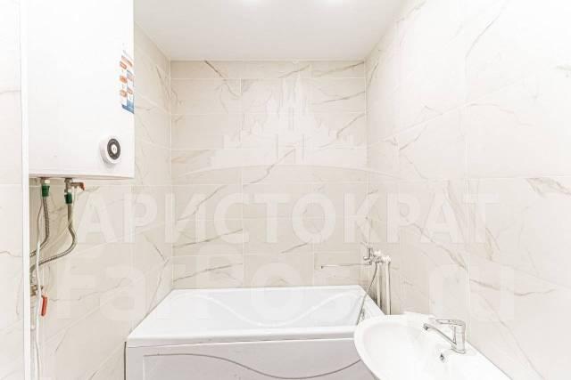 2-комнатная квартира на Толстого 28 со скидкой 1 000 000 руб. в мае!