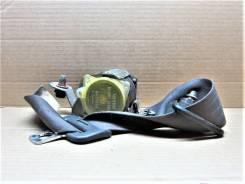 Ремень безопасности (передний) - Toyota Hiace )
