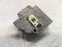 LED модуль ДХО DRL для левой фары Mercedes GL 166 / ML 166 W166