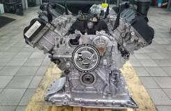 Контрактный Двигатель Audi, проверенный на ЕвроСтенде в Красноярске.