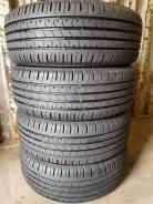 Bridgestone Ecopia NH100, 205 55 16