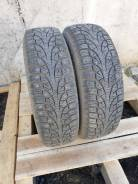 Pirelli Winter Carving Edge, 185/65 R15 88T